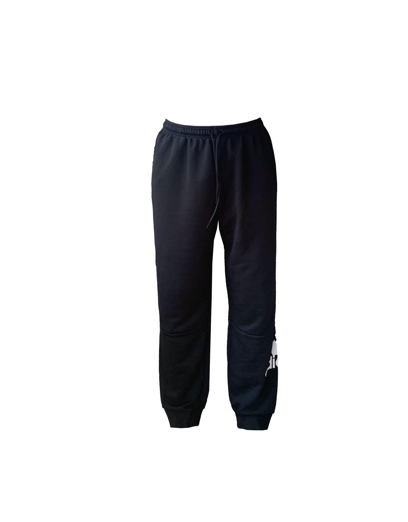 Adidas Adidas Men's  Fleece  Pants Size 2XL