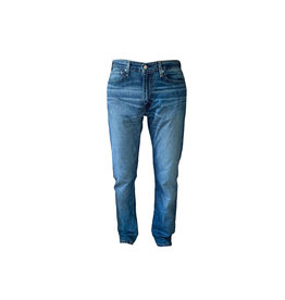 Levi's Levi  513 Slim Straight  Jeans Size W34 L34