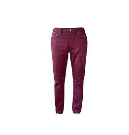 Levi's Levi's 511 Sim  Fit Jeans Size W33 L32