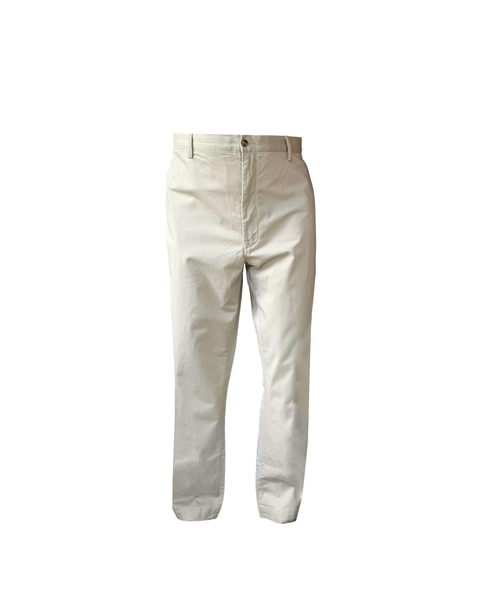 POLO RALPH LAUREN POLO RALPH LAUREN  Stretch Classic  Fit   Pants Size 54B/32