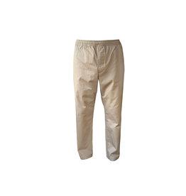 NIKE NIKE  Dry Pull on Chino Pants Size XXL