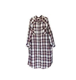 Levi's LEVI'S  Classic  Western  Standard  Shirt  Size 2X