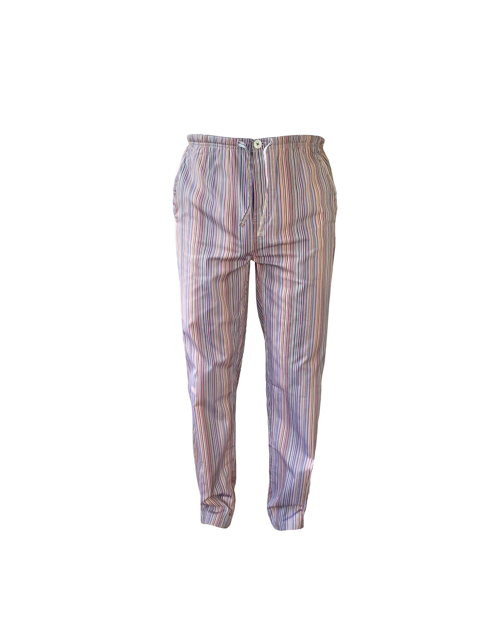 Paul Smith Paul Smith  Men's Two  Piece  Pyjamas Size M