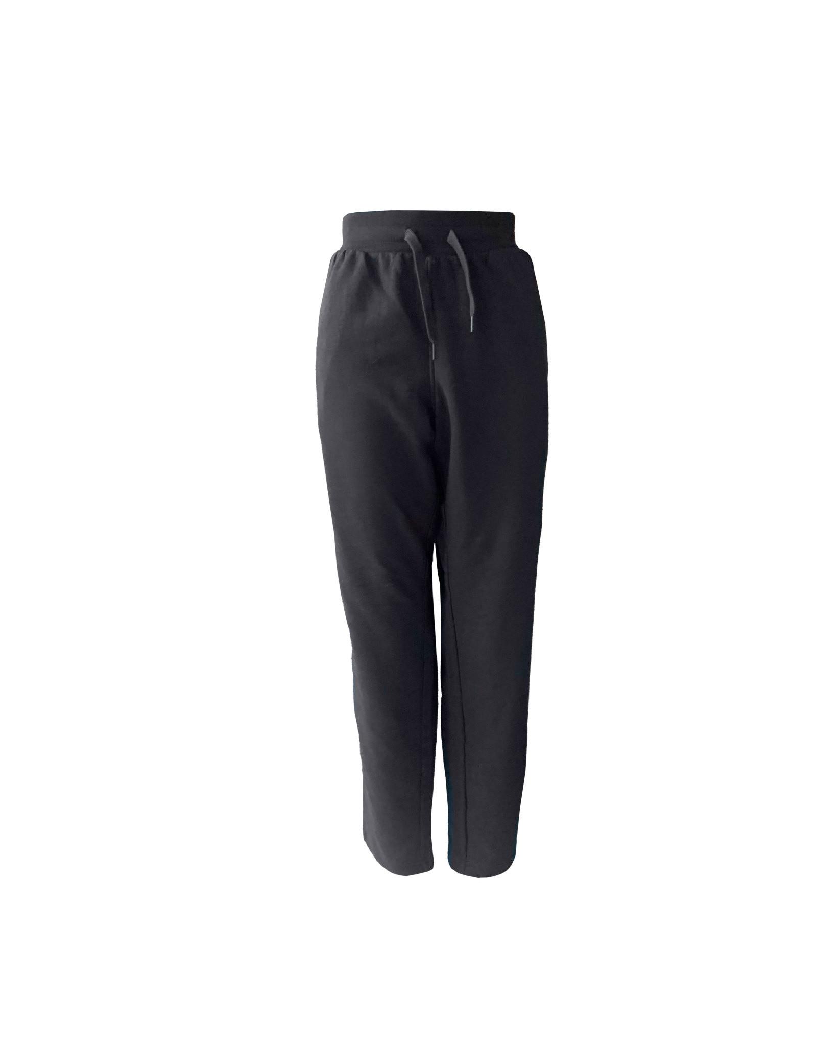 UNDER ARMOUR UNDER  ARMOUR  Women's Fleece Pants  SizeL
