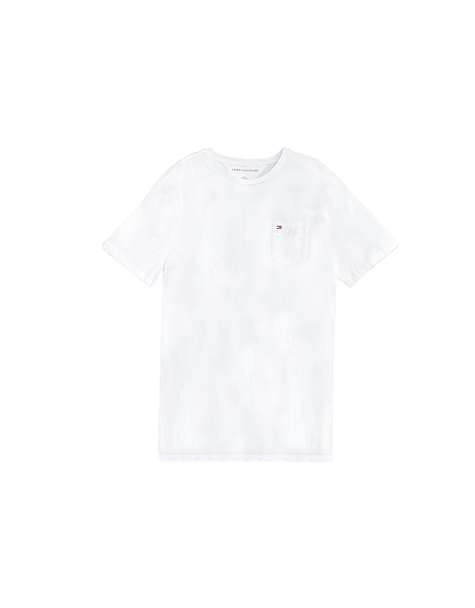 Tommy Hilfiger Tommy Hilfiger  T-shirt  Size L