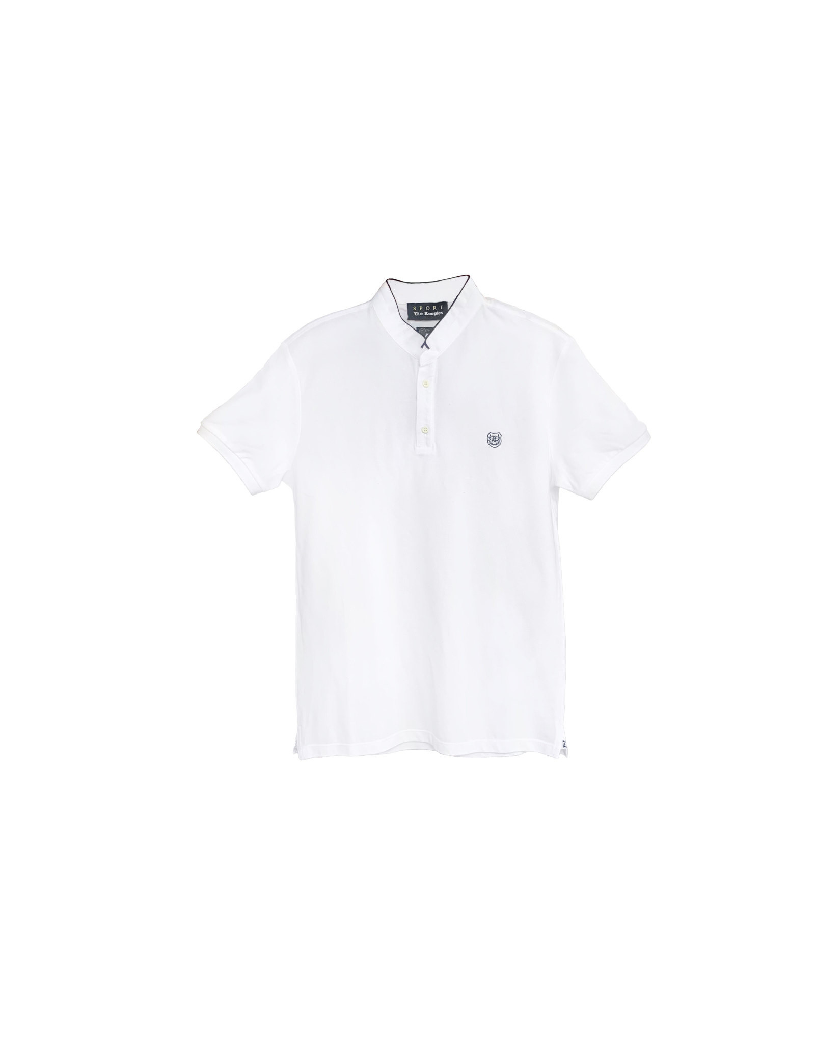 SPORT  The Kooples SPORT The Kooples  Tshirt  Size S