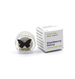Routine Blackberry Betty - Baking Soda Free