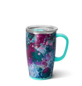 Swig 18Oz Mug - Artist Speckle