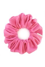 Chelsea King Active Pink Scrunchie