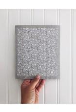 Ten & Co Zero Waste Collective x Ten & Co Sponge Cloth