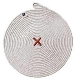 Ten & Co Rope X Trivet Rust