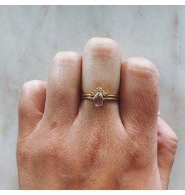 Jewelry By Amanda Lyra Rose - Ring