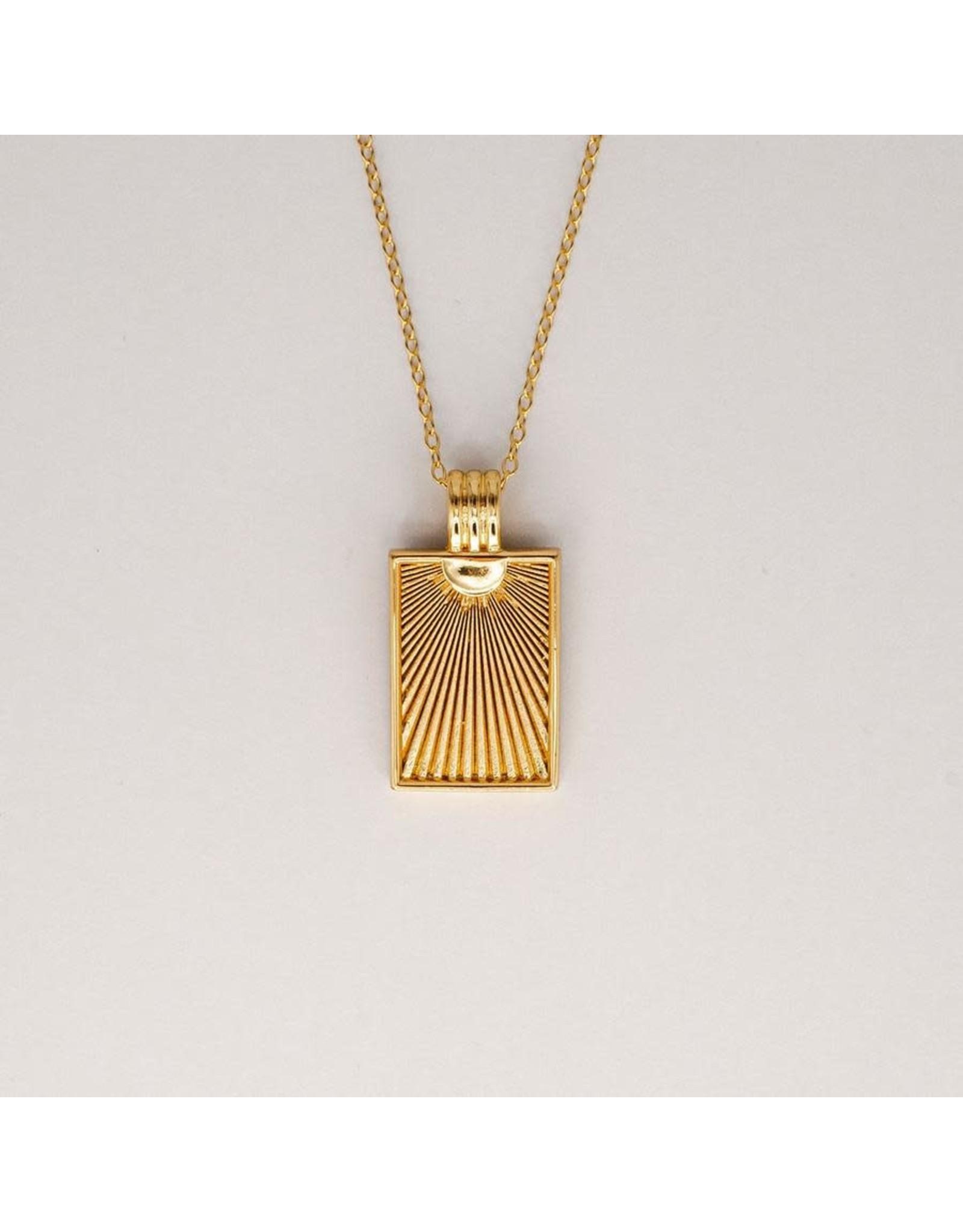 Jewelry By Amanda Nyjah - Pendant