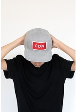 CDN CDN Heritage Youth Snapback