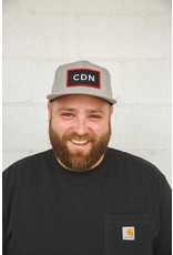 CDN CDN Northern Snapback