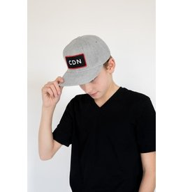 CDN CDN Northern Youth Snapback