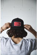 CDN CDN Original Snapback