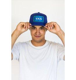CDN VAN Snapback