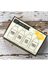 Frostbites Tropical Gift Box Set