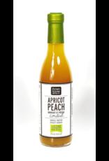 Frostbites Apricot Peach