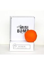 Mini Bomb The Citrus Box