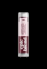 Epic Blend Garnet Star Tinted Balm
