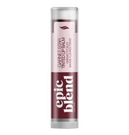 Epic Blend Garnet Star Tinted Balm