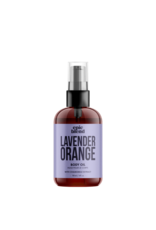 Epic Blend Lavender Orange Body Oil