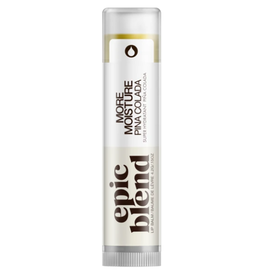 Epic Blend Pina Colada More Moisture Lip Balm