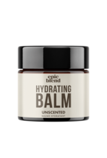 Epic Blend Unscented Dry Skin Hydrating Balm