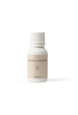 Vitruvi Clean Sweep Blend