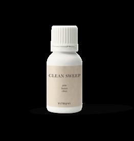 Vitruvi Clean Sweep Blend
