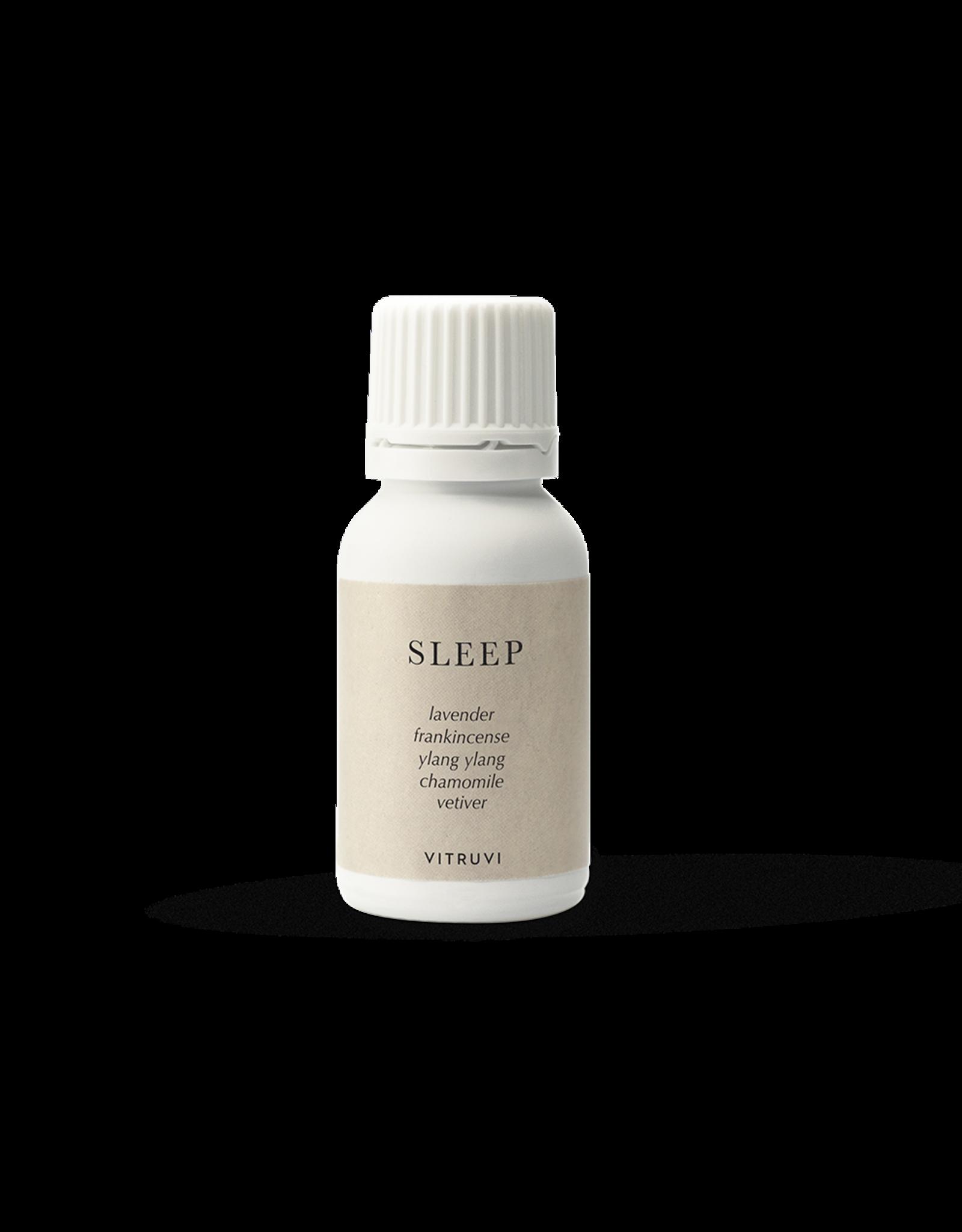 Vitruvi Sleep Blend