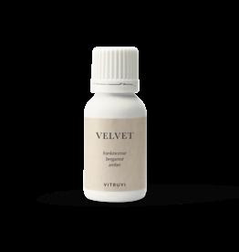 Vitruvi Velvet Blend