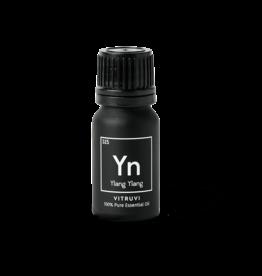 Vitruvi Ylang Ylang