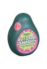 Avocado Smash Game