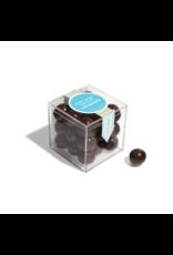 Sugarfina Dark Chocolate Sea Salt Caramels