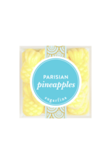 Sugarfina Parisian Pineapples - Sugarfina