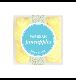 Sugarfina Parisian Pineapples - Sugarfina