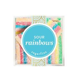 Sugarfina Sour Rainbows