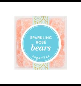 Sugarfina Sparkling Rosé Bears
