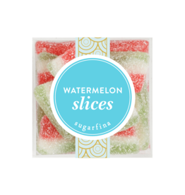 Sugarfina Watermelon Slices