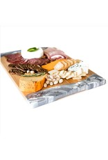 "Lynn & Liana Serveware Bread Boards - 12"" x 18"""
