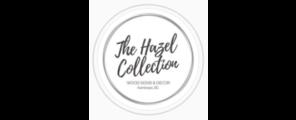 Hazel Collection