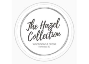 Hazel Collection