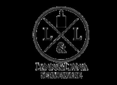 Lynn & Liana Serveware