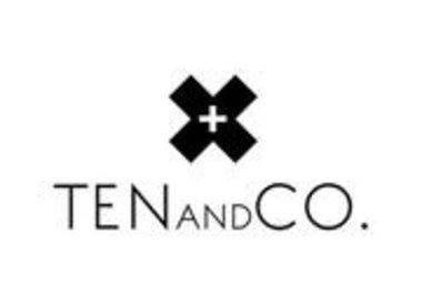 Ten & Co