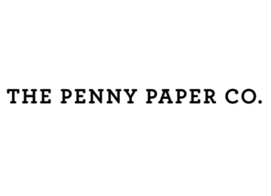 Penny Paper Co.