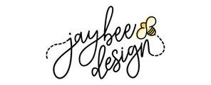 Jaybee Designs