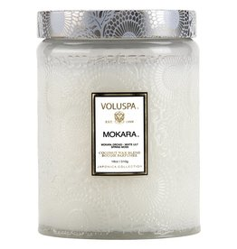 Voluspa Mokara - Candle